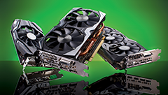 The best graphics cards 2020: All the top GPU's for Gaming
